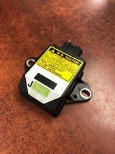 2008 Lexus GS350 OEM YAW Turn Rate Acceleration Sensor 89183-42010 ES350
