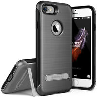 For Apple iPhone 7/7 Plus Case VRS® [Duo Guard] Slim Shockproof Kickstand Cover