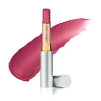 Jane Iredale Just Kissed Lip Plumper .08 oz / 2.3 g. Pick Your Shade!