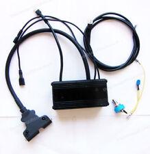 powakaddy push-pull golf carts | ebay ford 900 wiring diagram powakaddy wiring diagram #9
