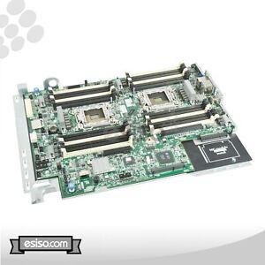 648444-002 HP PROLIANT DL160 Gen8 G8 SYSTEM BOARD MOTHERBOARD