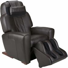 Peachy Recliner Chairs For Sale Ebay Caraccident5 Cool Chair Designs And Ideas Caraccident5Info