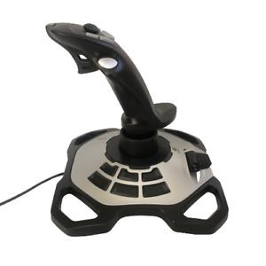 Logitech Extreme 3D Pro Joystick Gaming USB
