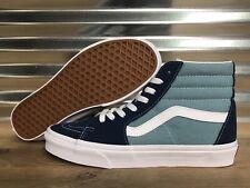 Scarpe da uomo blu VANS mare | Acquisti Online su eBay