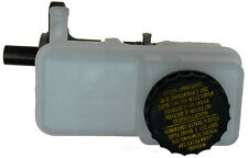 Brake Master Cylinder fits 2005-2010 Nissan Frontier Xterra  ACDELCO PROFESSIONA