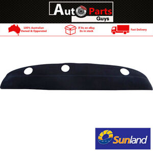 Fits Sunland Ford F100 F150 1971 - 1981 All Models Dashmat*