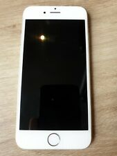 IMMACULATE CONDITION Apple iPhone 6 - 64GB - Silver - UNLOCKED