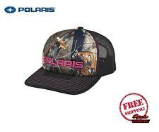 ATV Cover Polaris 500-700 Predator Ranger PINK src7-7 XR6