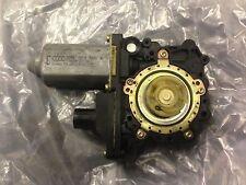 AUDI TT MK1 N/S PASSENGER SIDE WINDOW MOTOR 8N8959801 UK PASSENGER