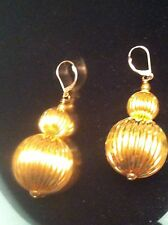Nwt Milly Earring