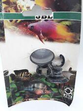 JBL Klemmsauger , 2 Stück, z.B. für PH-Elektrode, Thermometer