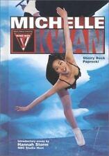 Michelle Kwan (WWW) (Z) (Women Who Win)