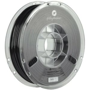 PolyMax™ PC 1.75mm 750g 3D printing filament