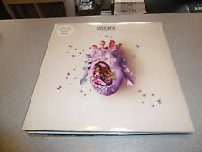 ERASURE -  Tomorrow´s World - LIMITED 2LP COLOURED Vinyl // BONUS TRACKS // DLC
