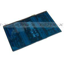 Batterie interne de remplacement pour iPad 3  A1389    3.7V 11500mAh