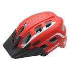 Adult Road MTB Bike Racing Bicycle Cycling Hoverboard Helmet Visor Adjustable