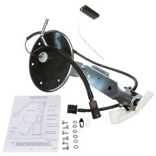 Delphi HP10136 Fuel Pump And Hanger With Sender