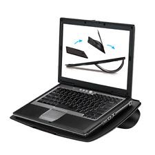 Laptop GoRiser™ Fellowes 80304 od. 8030402