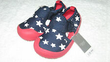 Boys NEXT Baby Shoes