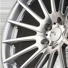 GENUINE Miro110 19x8.5 19x10 Wheels 5x120 DEEP CONCAVE hellaflush VIP USDM BMW