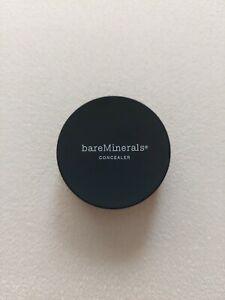 Bareminerals Correcting Concealer Light 2