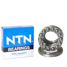 H● NTN 51120 Thrust Ball Bearing 100x102x135mm