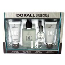 DC Marine Gift Set For Him-Armarni