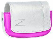 Fujifilm FinePix Z35 Premium Camera Case - Pink & White