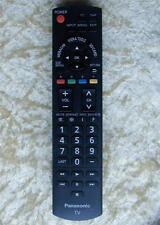 Panasonic Remote Control N2QAYB000485  for TV