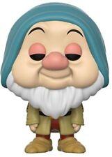 Snow White - Sleepy - Funko Pop! Disney: (2017, Toy NUEVO)