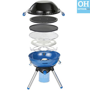 Campingaz 2021 Party Grill 400CV Stove Barbeque BBQ Picnic Outdoor Camping