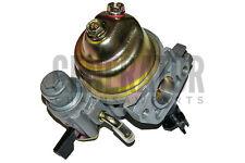 Carburetor 163CC Jiangdong JF168 Motor Water Pump Snow Blower Washer Tillers