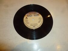 "DONNA SUMMER - Dim All The Lights - 1979 UK 2-track 7"" single"