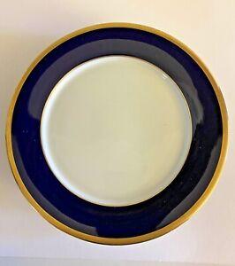 Noritake China Valhalla Legacy Dinner Plates [3]