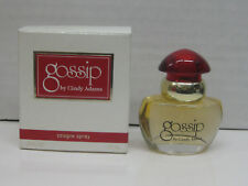 GOSSIP by CINDY ADAMS-COTY 0.5 oz (15ml) COLOGNE SPRAY WOMEN
