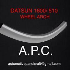 DATSUN 1600 /510 REAR OF REAR WHEEL ARCH SECTION  RIGHT SIDE