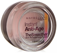 Maybelline Instant Anti Age The Smoother 7m (une peau plus lisse)