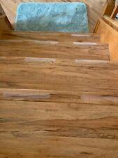 40 pcs Non Slip Proof Sticker Stairs Bathroom Shower Strips Flooring Safety