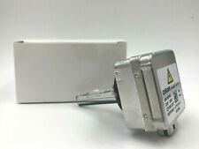New OEM 09-17 Ford Flex Osram D3S Xenon HID Headlight Bulb