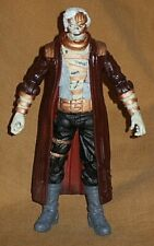 Custom Marvel Legends X-men 2099 GRAVEROBBER
