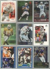 Tennessee Volunteers College Sports Trading Cards