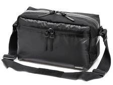 ARTISAN & ARTIST Camera bag WCAM-3500N Color Black from Japan