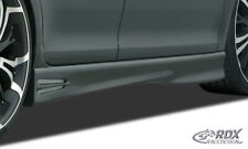 Seitenschweller Audi 100 C4 Schweller Tuning ABS SL0