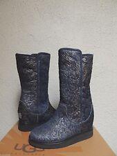 ugg collection byanca grigio