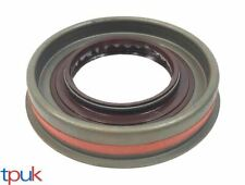 SINGLE REAR WHEEL HUB SEAL FORD TRANSIT MK6 2000-2006 3896454 / F75W 1177 BA