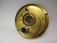USED PENN BIG GAME REEL PART - International 30SW - Right Side Plate