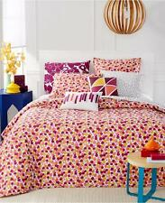 Martha Stewart Whim Collection Puff Piece Standard Sham Multi $50