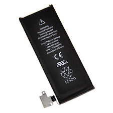 For Apple iPhone 4S A1387 Internal Replacement Battery 1430 mAh