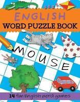 English by Bruzzone, Catherine|Millar, Louise|Croxon, Rachel (Paperback book, 20