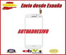 PANTALLA TACTIL DIGITALIZADOR SAMSUNG GRAND NEO PLUS GT i9060i GT-i9060i BLANCA